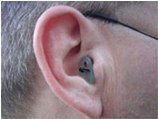 gehoorbescherming